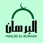 Logo Al Burhan